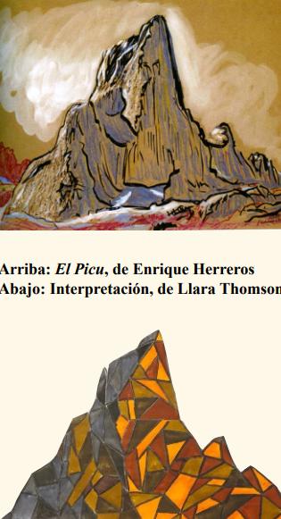 Enrique Herreros