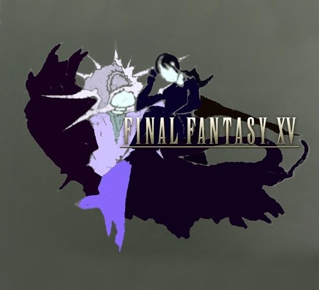 FINAL FANTASY XV, PARTE I