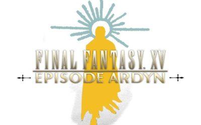 FINAL FANTASY XV, PARTE II