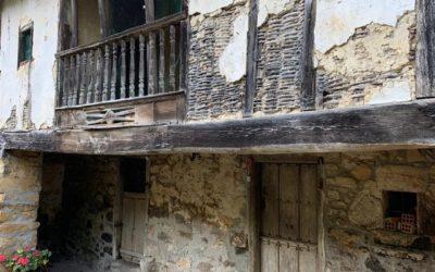 Casa el Chiribitón