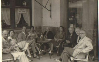 """Casa Ventura"", en Cangas de Onís"