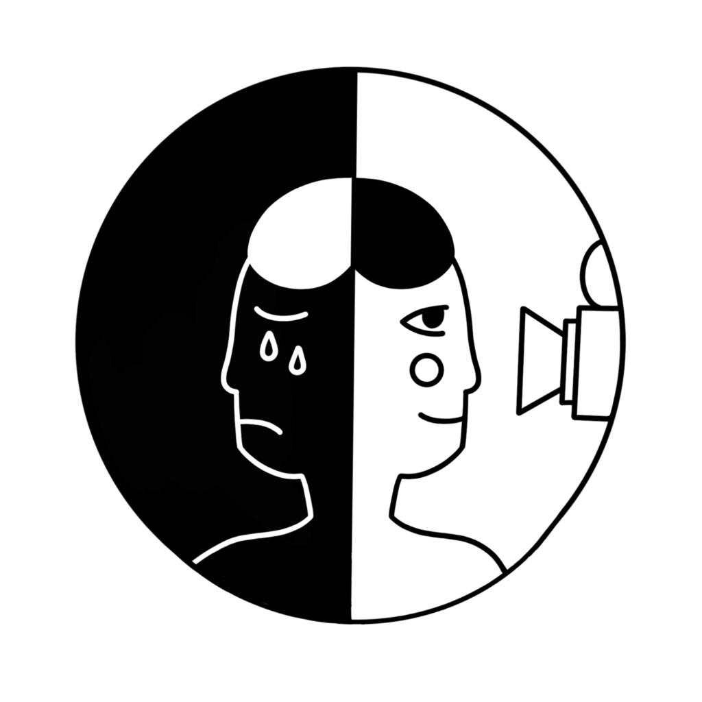 Ilustración de Teo Martín